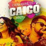 Aviões do Forró deve lotar clube AABB em Caicó neste sábado de carnaval