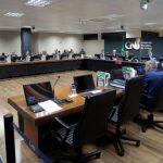 CNJ impede transferência de R$ 100 milhões de Tribunal para o Executivo potiguar