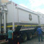 Sesed instala Centro Integrado de Operações de Segurança Pública e GGI em Caicó