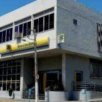 Clientes reclamam da falta de dinheiro nos caixas do Banco do Brasil de Caicó
