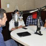 Com apoio do CBH PPA, ANA realiza diálogo político sobre recursos hídricos em Caicó