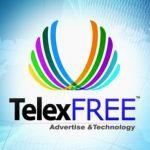 MPF denuncia 22 pessoas por esquema da Telexfree no Brasil