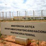 MPF recomenda separação de facções na Penitenciária Federal de Mossoró (RN)
