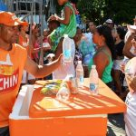 Prefeitura publica decreto referente aos pontos comerciais móveis no Carnaval