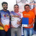 Prefeitura de Caicó e UnP firmam parceria para beneficiar servidores municipais