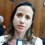 MP recomenda que Prefeitura de Caicó não gaste dinheiro público com carnaval