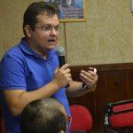Carnaval de Caicó deverá ser regulamentado por Projeto de Lei