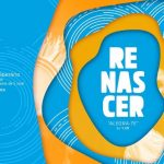 Comunidade Católica Shalom divulga programação do Renascer para esta terça de carnaval