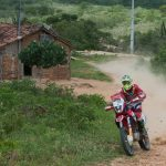 19º Rally RN 1500 reunirá feras na categoria Motos