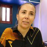"""""""Direitos que foram adquiridos com muita luta, estão sendo roubados do cidadão"""", diz advogada sobre reforma da Previdência"""