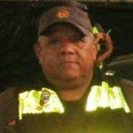 Policial militar é assassinado dentro de sua casa em Parelhas