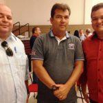 Caicó sediará reunião do Conselho de Turismo do Polo Seridó