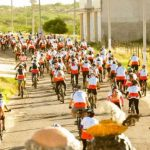 Circuito Eco Bike de Caicó abre inscrições com excelente expectativa de participação