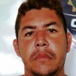 Polícia Civil prende suspeito de estuprar criança em São Paulo do Potengi
