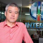 Casa do Empresário de Caicó realiza palestra com Diretor do Grupo Inter TV nesta terça-feira (21)
