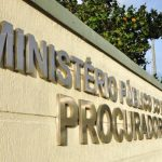 MPRN encerra inscrições para eleição ao cargo de procurador-geral de Justiça