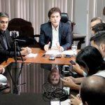 Governador destaca interesse dos chineses em investimentos multissetoriais no RN