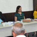 Hospital do Seridó passa a ser administrado pela Prefeitura de Caicó