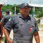 MP diz que denunciados dividiram tarefas para executar o Cabo PM Rangel