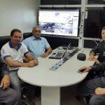 Polícia Militar realiza operação conjunta com Conselho Tutelar em Caicó