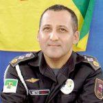 Após 6 anos, Major Silva Neto deixa o comando do 3º DPRE em Caicó