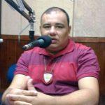 Polícia Civil instaura 450 inquéritos em média por ano em Caicó