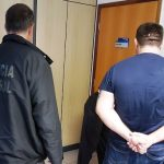 PF prende no RN português procurado pela Interpol