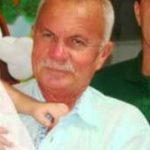 Empresário seridoense, dono da Churrascaria do Arnaldo, é encontrado morto em Natal