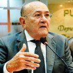 Vivaldo destaca política das mulheres potiguares