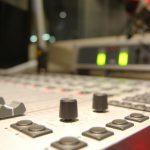 Anatel esclarece atuação da Agência em relação às rádios comunitárias e orienta entidades