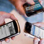 Brasil registra queda de 15,02 milhões de linhas móveis nos últimos doze meses