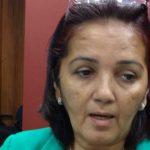 Delegada Sheila Freitas deve assumir a Secretaria de Segurança do RN