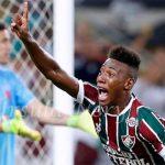 Fluminense é o primeiro finalista do Campeonato Carioca