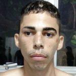 Polícia prende mais um homem envolvido na morte de policial militar