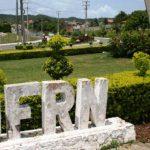 Inscrição para cursos a distância da UFRN começa segunda, 10 de abril