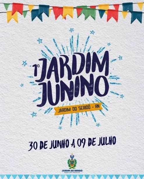 http://sidneysilva.com.br/wp-content/uploads/2017/04/Lan%C3%A7ada-programa%C3%A7%C3%A3o-do-Jardim-Junino.jpg