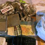 Polícia deflagra Operação Estufa e prende seis pessoas envolvidas com o tráfico de drogas