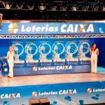 Mega-Sena acumula novamente; Prêmio vai a R$ 97 milhões