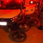 Polícia prende dupla que praticou assaltos em Caicó; Um deles é de Alto do Rodrigues/RN