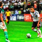 Macaca elimina o Palmeiras e está nas finais do Paulistão 2017