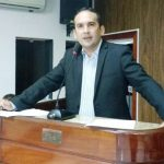 Andinho propõe projeto que proíbe abandono de animais em Caicó