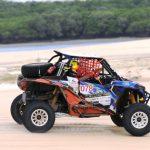 19º Rally RN 1500 tem primeira etapa nesta sexta-feira (06)