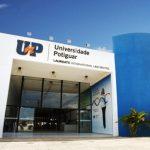 UnP oferece 20 vagas no Mestrado em Psicologia para ingresso em 2017