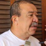 Lobão diz que Corintians não joga segunda divisão em 2017