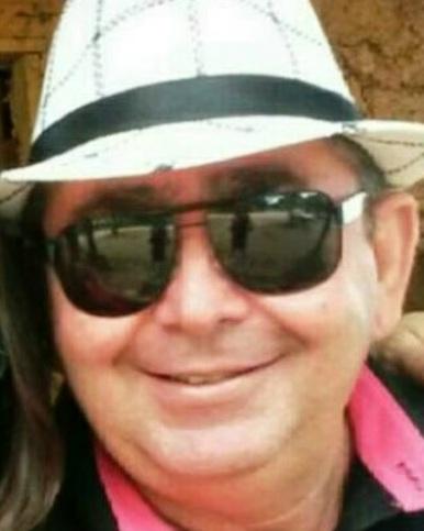 Vigilante do IFRN é morto em Apodi