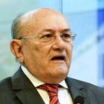 Vivaldo Costa lembra seridoenses que se destacaram no RN