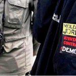Brasil: mais de 30 jornalistas foram assassinados nos últimos 11 anos