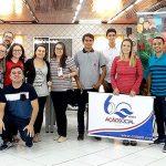 Cáritas Diocesana participa de encontro de comunicadores em Caruaru (PE)