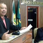 Câmara de Caicó quer explicações da Prefeitura sobre aplicação de recursos da Cosip