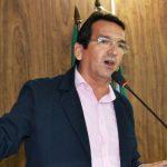 Câmara fará audiência pública para discutir viabilidade de energia solar para Caicó